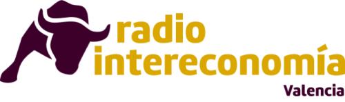 Intereconomía Valencia